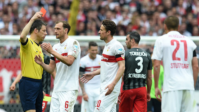 Prediksi Freiburg vs Stuttgart Liga Jerman