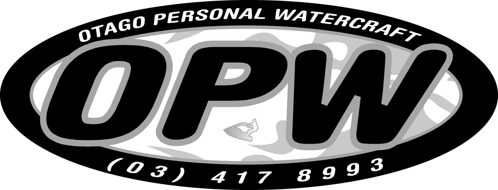 Otago Personal Watercraft