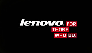 Brand Laptop Lenovo 2017