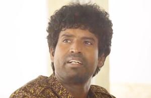 Tamil Cinema Best Scenes | Theri | Madras | Shivalinga | Sangili Bungili Kadhava Thorae