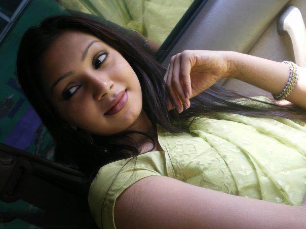 Actress, Actor, Model.: September 2012