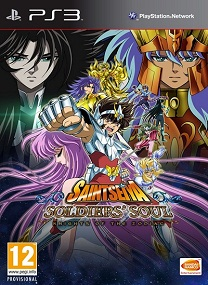 saint-seiya-soldiers-soul-ps3-cover-www.ovagames.com