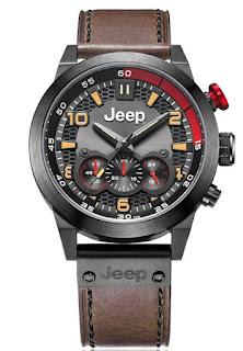 Jeep Casual Men's JPG91203
