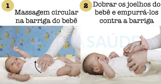 http://www.estou-crescendo.com/2016/09/colica-do-bebe-quais-sintomas-e-como.html