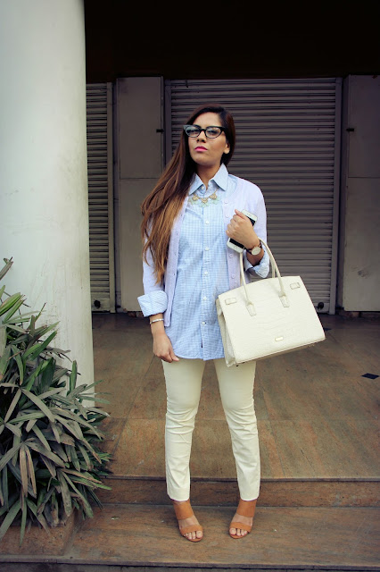 Corporate Chic outfit,Formal Outfit,fashion, cat eye glasses, fashion trends 2016,smart formal outfit,semi formal outfit,delhi blogger, delhi fashion blogger, indian blogger, indian fashion blogger, beauty , fashion,beauty and fashion,beauty blog, fashion blog , indian beauty blog,indian fashion blog, beauty and fashion blog, indian beauty and fashion blog, indian bloggers, indian beauty bloggers, indian fashion bloggers,indian bloggers online, top 10 indian bloggers, top indian bloggers,top 10 fashion bloggers, indian bloggers on blogspot,home remedies, how to