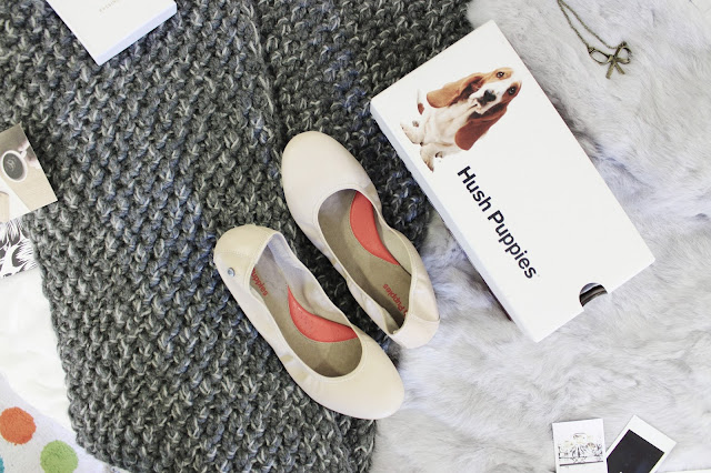 the luxe link review, luxury shopping service, buy luxury goods from outside the us, the luxe link blog review, the luxe link service, the luxe link shop, shipping from us to uk shoes, the luxe link