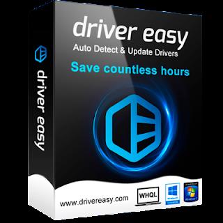 Driver easy 2017 - Actualiza y respalda Controladores