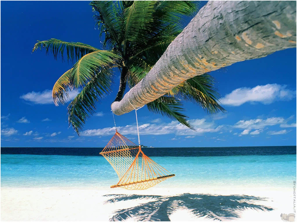 Travel And Leisure Best Carribean Islands In The Summer