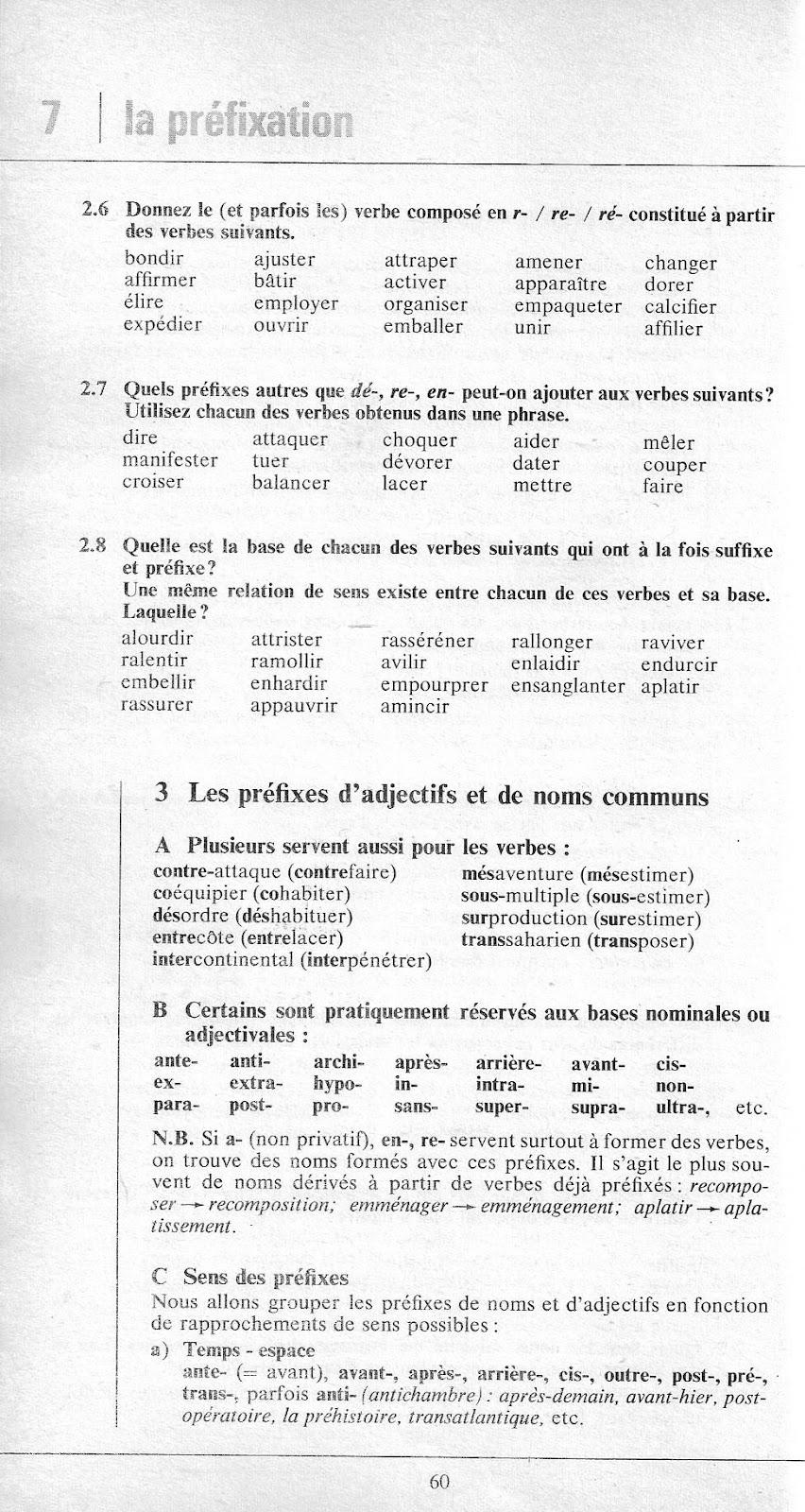 politique de datation Xerox