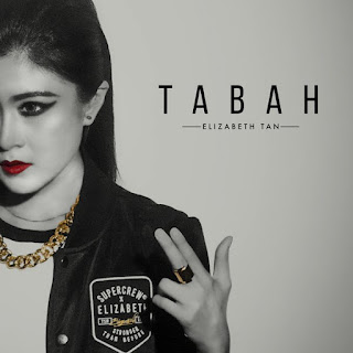 Elizabeth Tan - Tabah MP3