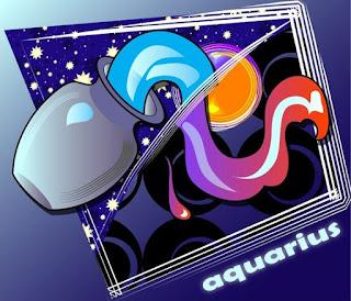 http://www.eloraculodesilema.com/acuario.html