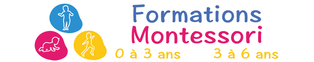 Don Formation Montessori