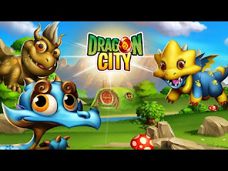 Download Dragon City Apk Mod