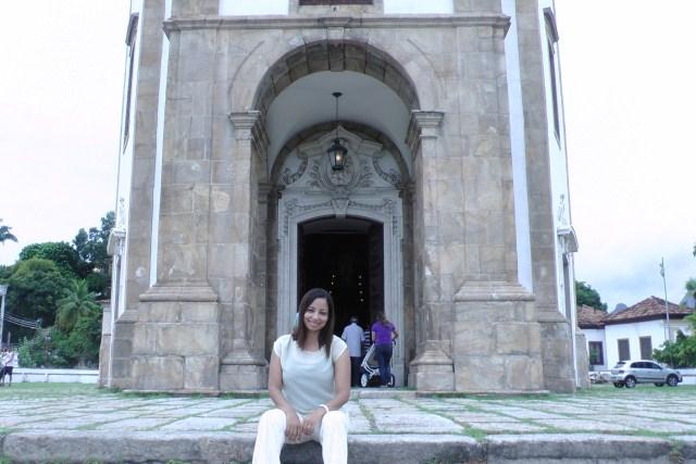 outeiro-da-gloria-igreja-rio-de-janeiro