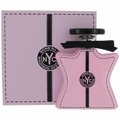 Parfum Wanita Bond No.9 Madison Avenue