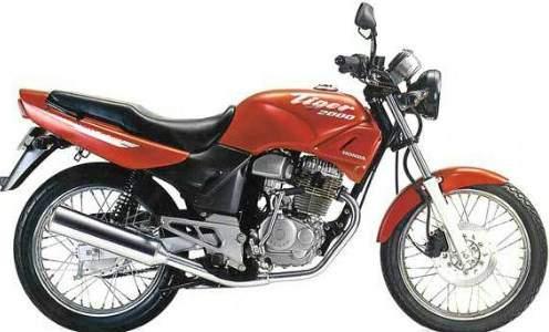 honda-tiger2000