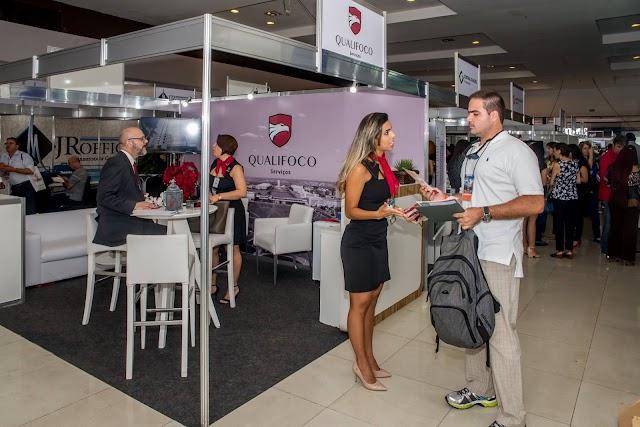 Brasília será palco de um dos maiores eventos condominiais do país