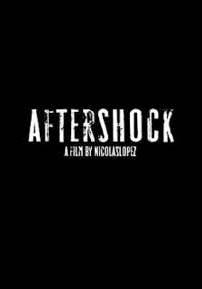 Sitges 2012 - Crítica de Aftershock