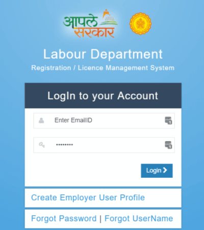 Online Shop Act Registration Online At Rs 29 For Online
