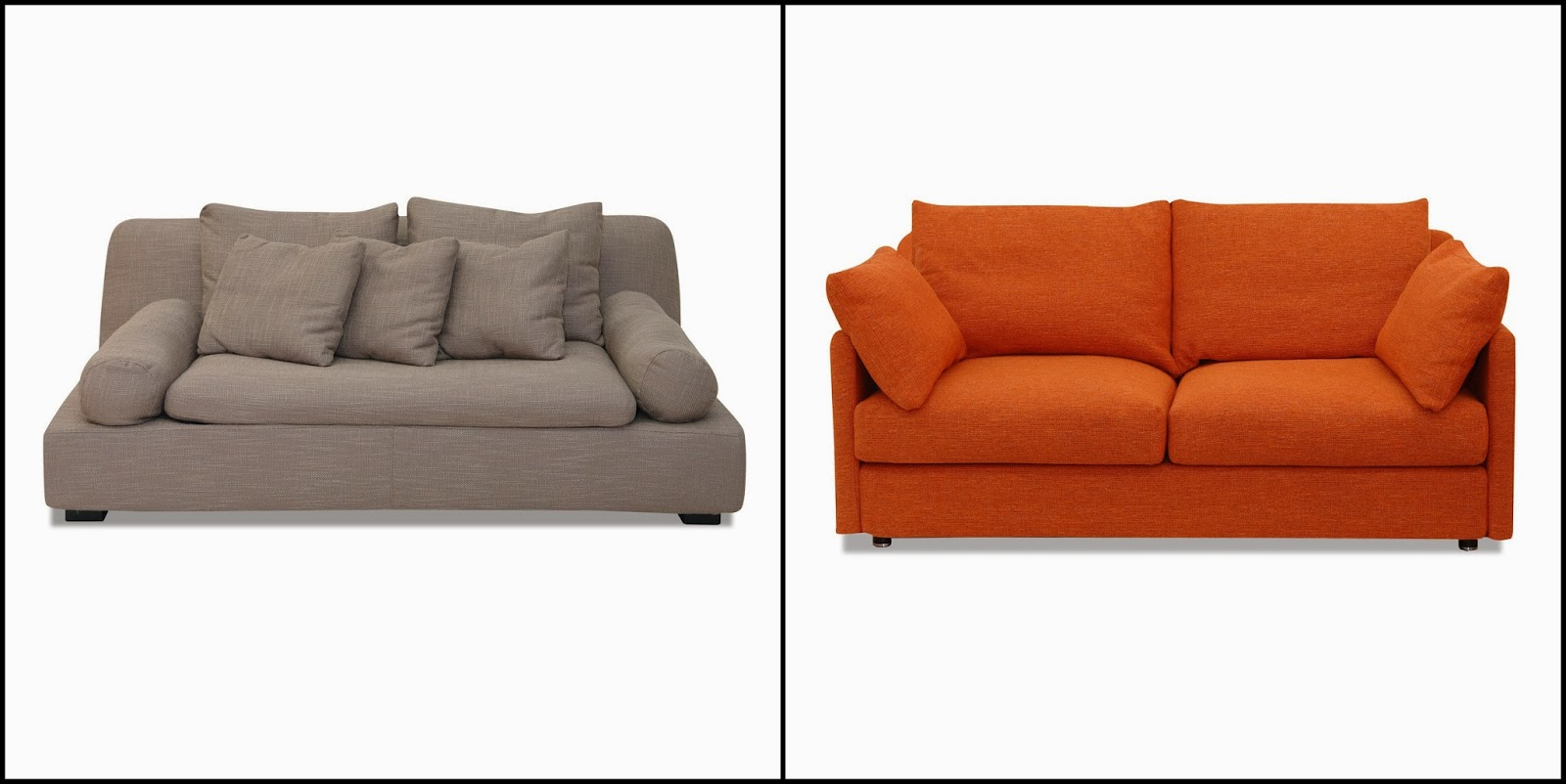 Best Quality Sofas Australia Online Furniture Store Australia Buy Designer Furniture