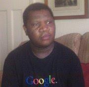 Sam Mbale