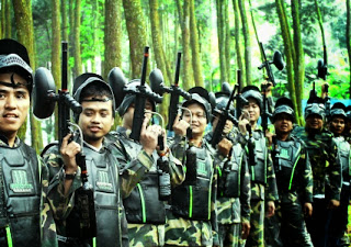 paket Paintball Bogor, Paintball Bogor, Outbound Bogor, paintball, wargame, paket paintball di bogor, paintball di puncak, paintball di bogor, painball
