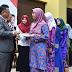 Kerajaan Negeri Peruntuk RM3,719,100 Bantu Persediaan 4,209 Pelajar Ke IPT