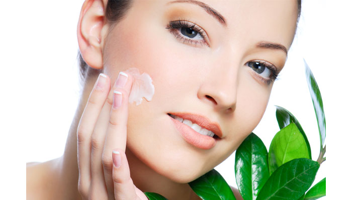 Best Homemade Night Creams for Beautiful Skin