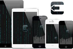iOS 6.1.3 Membawa Patch Pada Exploit Evasi0n Gunakan