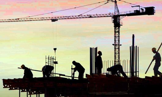 Kisah Hikmah: Kontraktor dan Tukang Bangunan