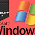 Windows Found A New Vulnerability