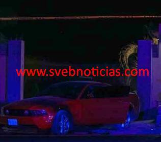Enfrentamiento entre Sedena y civiles armados en Culiacan Sinaloa
