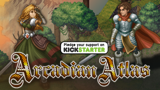 https://www.kickstarter.com/projects/1266693296/arcadian-atlas-tactical-rpg-inspired-by-classics