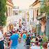 Η Αθήνα μπορεί να πάει ακόμα πιο ψηλά