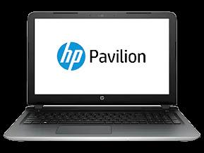 HP Pavilion 15-CC618TX Graphic Driver Windows 7/8
