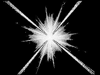 Estrela 2 - png