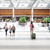 What You Need to Know About the Norfolk International Airport