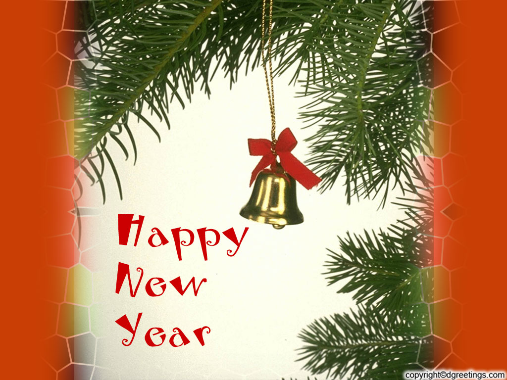 Happy New Year2012. 1024 x 768.Happy New Year Gif Images Free