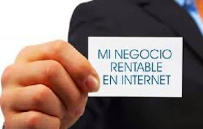 Negocios Online y Marketing Rentable Con Un Blog