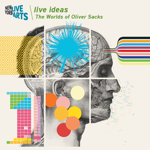 Oliver Sacks Books