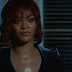 FIRST LOOK: RIHANNA AS 'MARION CRANE' ON A&E'S 'BATES MOTEL' FINAL SEASON