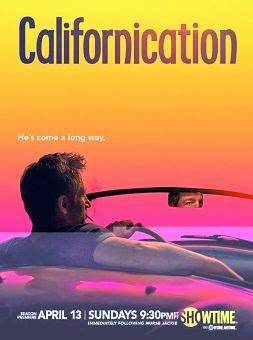 Californication Temporada 7
