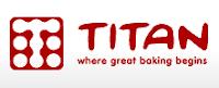 titan baking