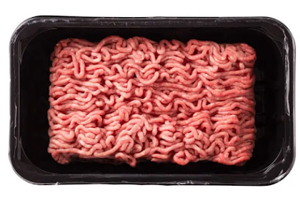 An Additional 5.1 Million Pounds Of Beef Have Been Recalled Due To Salmonella