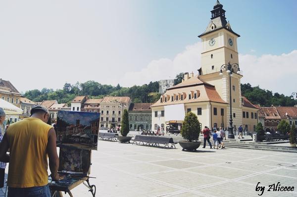 piata-sfatului-brasov-obiectiv-turistic