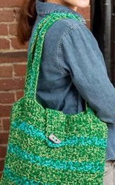 http://www.redheart.com/free-patterns/trendy-tote-bag