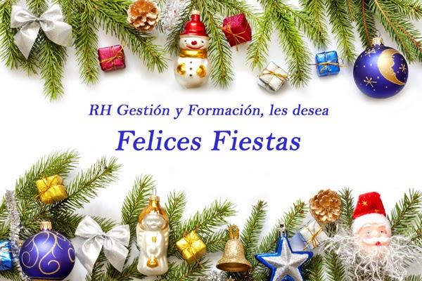 Gente Feliz En Navidad.Feliz Navidad Felicidad Para 2014 Y Para Siempre Juan Bueno