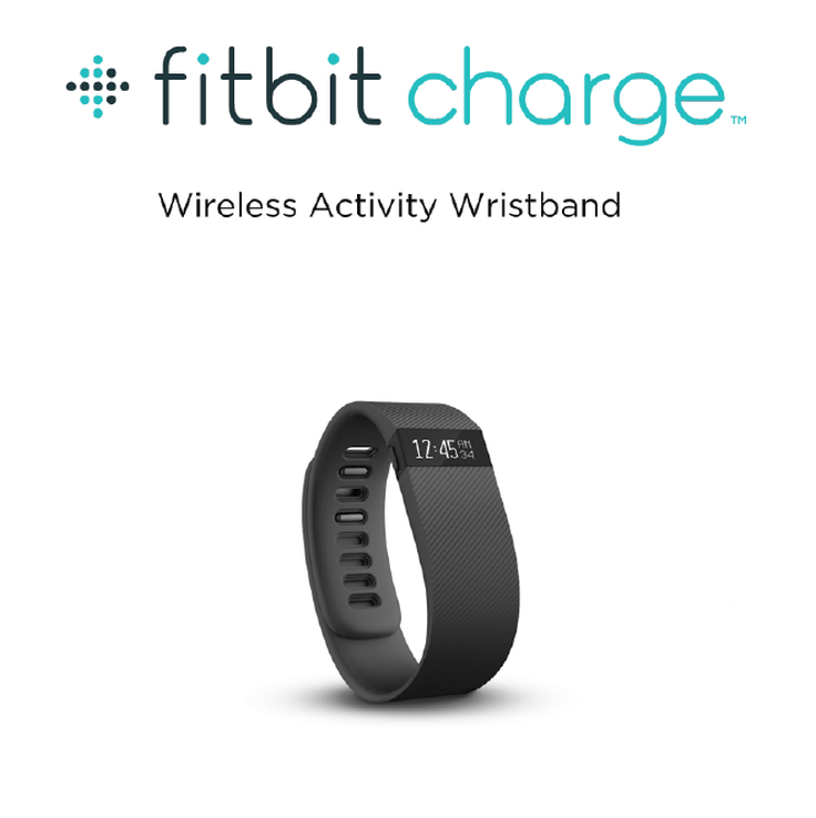 Fitbit Charge 2 Manual Guide And Tutorial Fitbit Manual