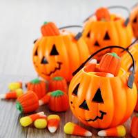 Vivre l'Halloween, différemment?