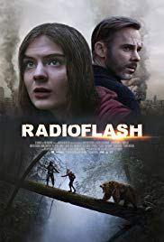 Radioflash (2019)